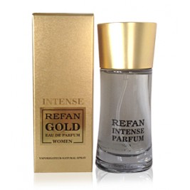 Refan 192. LADY MILLION/ Pacco Rabanne