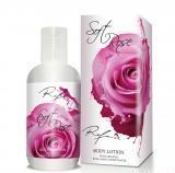 Refan «SOFT ROSE»